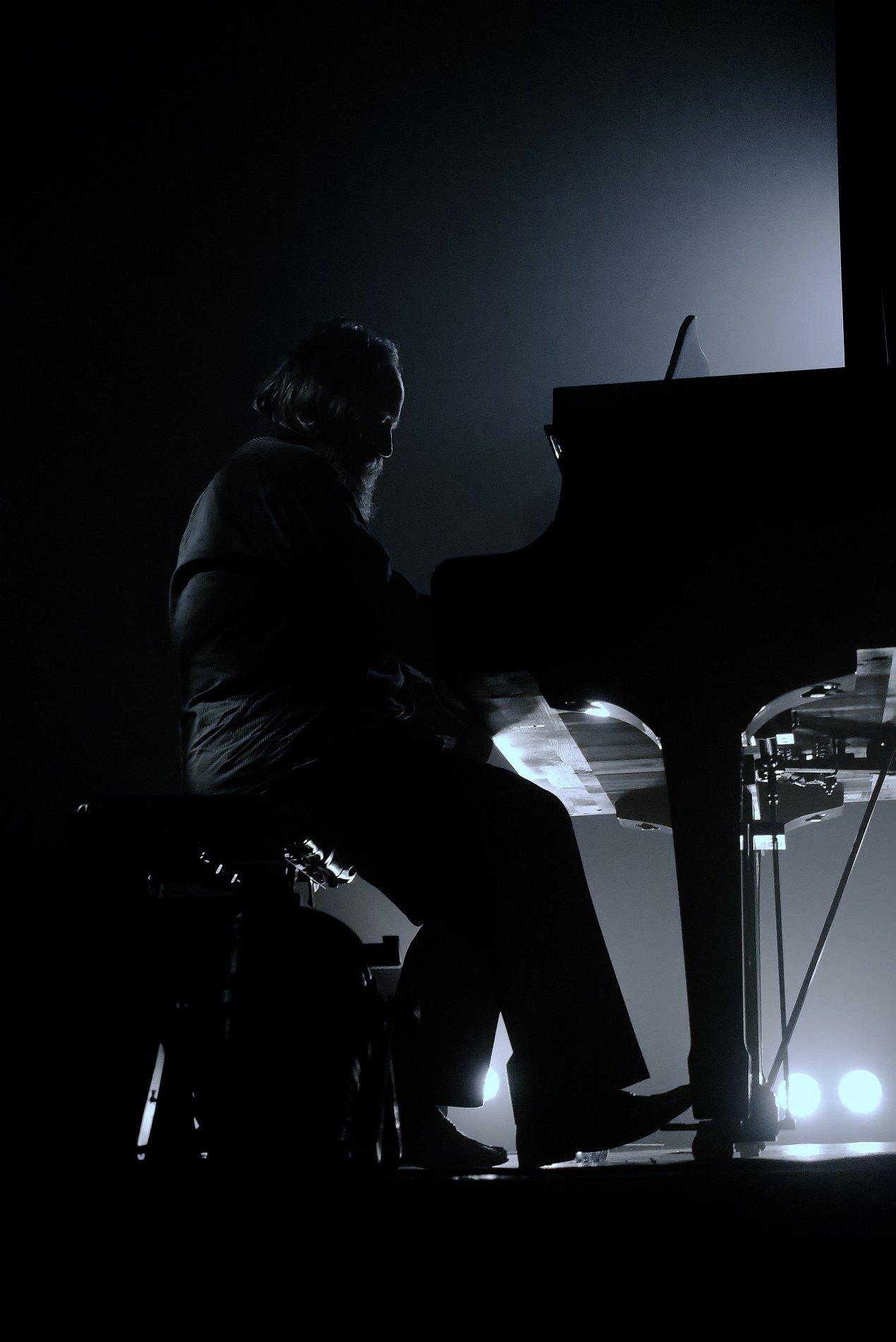 Lubomyr Melnyk, Beatpol II