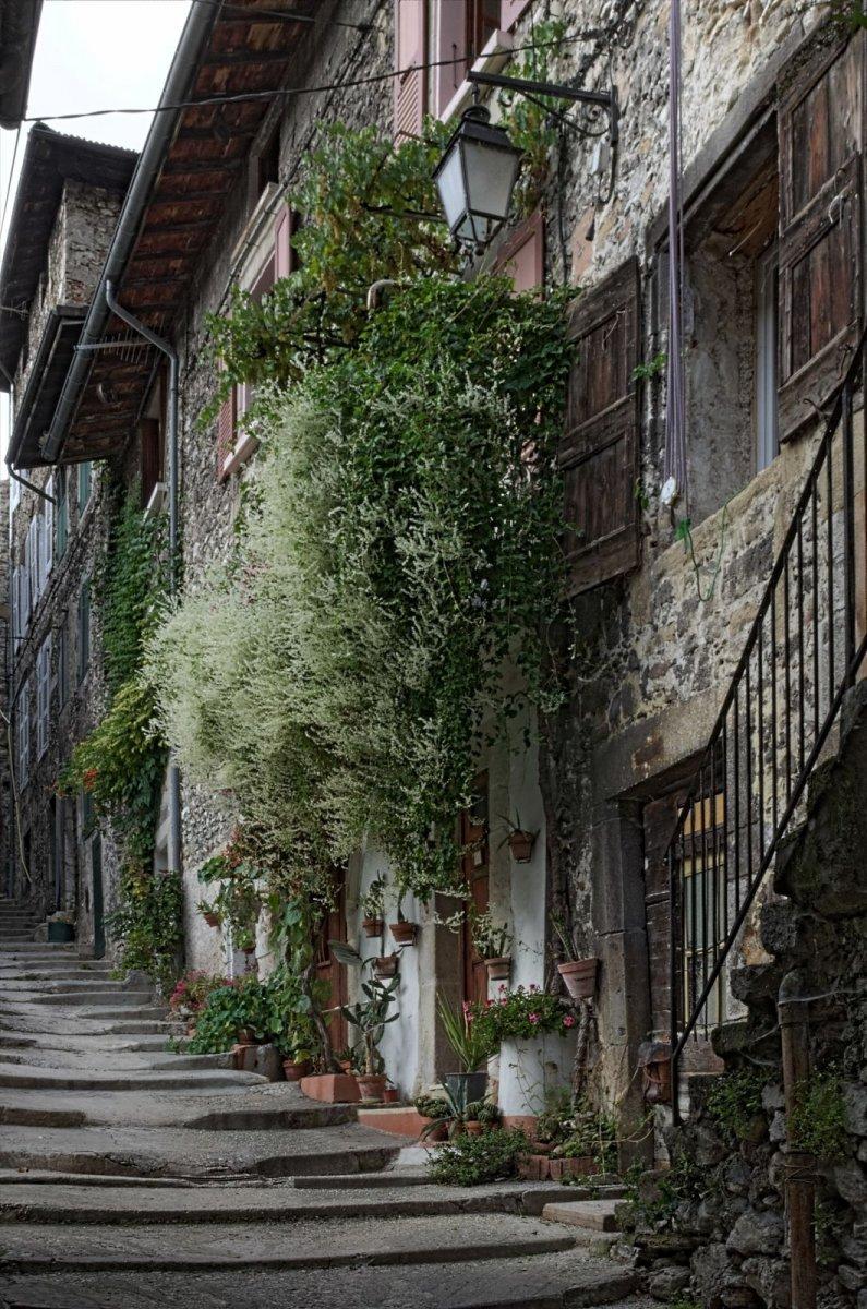 Pont-en-Royans 6