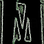 grafik_symbol_64x64