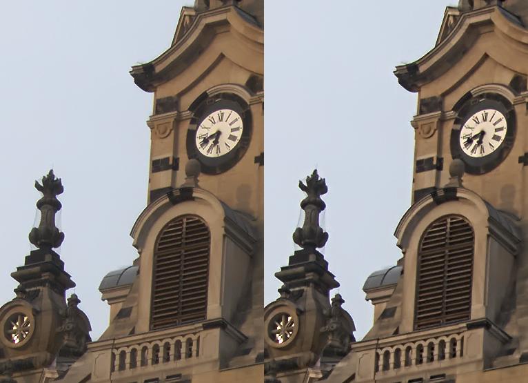 detailkontrast-endgültig
