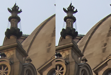 detailkontrast