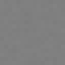 16000-elektronen-fuer-grau-32000-elektronen-ist-weiss