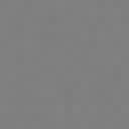 28444-elektronen-fuer-grau-56888-elektronen-ist-weiss