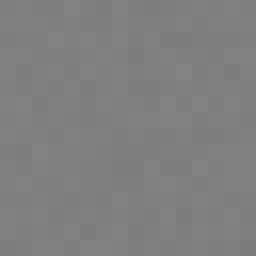 5444-elektronen-fuer-grau-10888-elektronen-ist-weiss